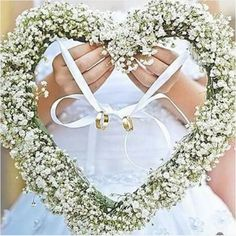236 Best Wedding Ring Holders Images On Pinterest Wedding Ideas