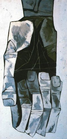 Mural de la miseria, 5