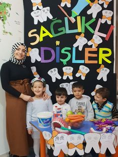 School Teacher, Pre School, Diy And Crafts, Kindergarten, Projects To Try, Activities, Candle, Preschool, Kindergartens