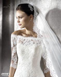 http://www.noviasgiorgiobatane.es - Tiendas de novia - Venta de vestidos de novia   #vestidosdenovia, #trajesdenovia, #vestidosdenoviamadrid