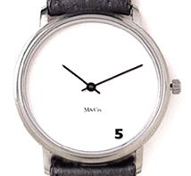 M&Co Watches