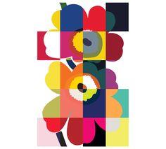 5.16- UNIKKO 50TH ANNIVERSARY SHOP EVENT | ニュース | TOPICS|Marimekko (マリメッコ) 日本公式サイト