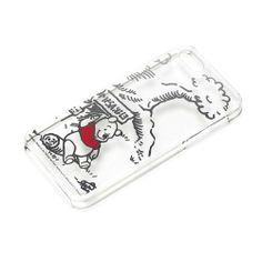 Disney Clear Hard Case for iPhone 5s/5 (Winnie The Pooh) Disney http://www.amazon.com/dp/B00F33ASP6/ref=cm_sw_r_pi_dp_pbWMtb097R6T7EEE