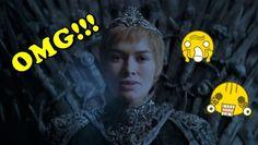 Game of Thrones sacudió al mundo con su nuevo avance  #caracas #Hoy #NellaBisuTej