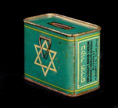"""por Rabino Victor Appell / WUPJ - Na tradição judaica, a tzedaká é uma mitzvá, uma obrigação religiosa. A palavra em hebraica significa """"justiça"""" e """"retidão"""". A Tzedaká, concebida como justiça, significa que as necessidades do destinatário estão no centro da nossa preocupação. Muitas passagens na Torá nos instruem sobre o valor da tzedaká. Em…"""