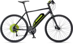 cool design cykel
