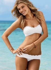 """See how to """"read"""" swimsuits so you can find the best one for you -- before you even try it on"""