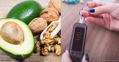 Los siguientes son 9 superalimentos recomendados para los diabéticos que debe agregar a su dieta diaria.