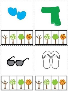 Weather For Kids, Flashcards For Toddlers, Arabic Alphabet For Kids, Alphabet Phonics, English Worksheets For Kids, Autism Classroom, Free Preschool, Kids Learning Activities, Free Printables