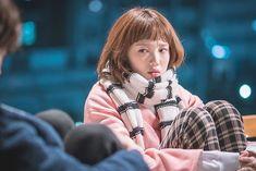 Kim Sohyun, Lee Sung Kyung, Weightlifting Fairy Kim Bok Joo, Park Shin Hye, Korean Actresses, Weight Lifting, Model, Korean Dramas, Swag