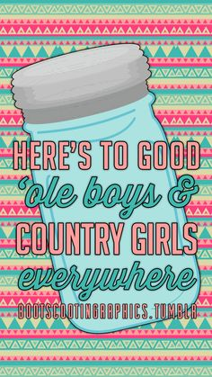 cute country wallpaper  303 best My Love for Country images on Pinterest | Res life, Country ...