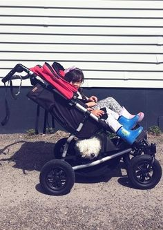 Our best selling duet™ double side-by-side buggy offers a number of configurations, is all terrain and accessible to most narrow spaces. Double Strollers, Baby Strollers, Side By Side Stroller, Mountain Buggy Duet, Double Buggy, Dog Cat, Twins, Children, Cats