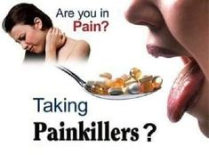Being one's own pain management doctor can lead to more issues than relief. It is best to call upon and abide by the guidance and instruction of professionals when it comes to managing medium to severe pain. Rain International, Natural Pain Relief, Pain Management, Neck Pain, Arthritis, The Help, The Cure, Medical, Sayings