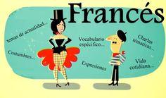 """Blog personal de una española en Paris; """"Vivir en París y convivir con Rusos"""""""