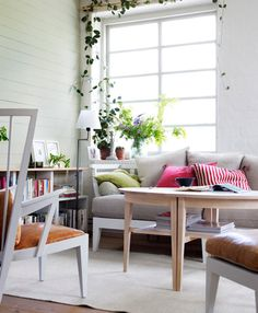 my+paradissi+decor+tips+3+steps+to+a+chill+summer+living+room+norrgavel.png (550×667)