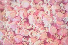 Pastel Candies by JoyHey, via Flickr