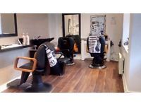 2 chairs to rent 250 each p w One month in advance Hair And Beauty Jobs, Hair Beauty, Dublin, Ireland, Places To Go, Chairs, Home Appliances, Renting, House Appliances