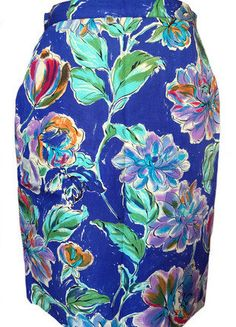 À vendre sur #vintedfrance ! http://www.vinted.fr/mode-femmes/jupes-midi/28879277-jupe-cacharel