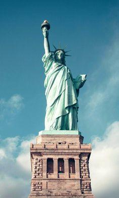 Best landmarks in USA you should visit