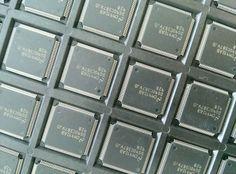 A54SX32-TQ176   ACTEL  DS90C387V-JD   NSC  TFP7433PZP-6   TI  M29W800AT-90N1   ST  SiI140CT64   SII  SiI101CT80   SII  TFP7423PZP   TI  PSN105238PZP   TI  TFP201PZP   TI  PTFP7455PZP   TI  SSM1105V-90TI   ST  FPD85308V-JD   NSC  TL22500D-ES00   BOEHYDIS  HD6433614A73P   SAMSUNG  KZ4E052711CFP HXLS80T   HYUDAI