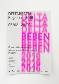 Db160602 plakat