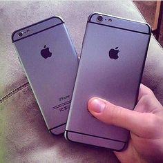 ✧☼☾Pinterest: DY0NNE  #iphone