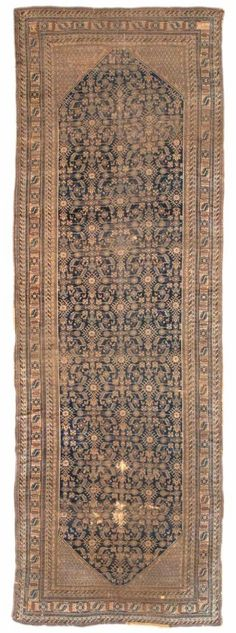Afshar Persian Rugs Number 10609, Persian Tribal Rugs | Woven Accents