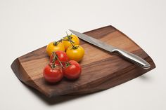 http://www.industrialdesignserved.com/gallery/Apex-Cutting-Board/16086219