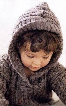Free Knitting Pattern And Tutorial