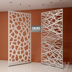 models: Other decorative objects - Duna Decor, Home Room Design, Wood Wall Decor, Modern Houses Interior, Wall Paneling Diy, Door Glass Design, House Designs Exterior, Home Decor Furniture, Wall Sticker Design