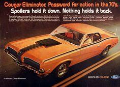 En 1970, après l'augmentation de la part du marché des voitures importées comme Volkswagen, Toyota et Honda, les constructeurs automobiles domestiques répondirent avec de nouvelles voitures compactes et sous-compactes, comme la Ford Pinto et Maverick, la Chevrolet Vega, et l'AMC Gremlin, Hornet. Pour sa part, Chrysler a dû faire des importation de voitures de Mitsubishi Motors et de leur groupe affilié Rootes.Cependant, les problèmes de conception d'un certain nombre de ces voitures ont…
