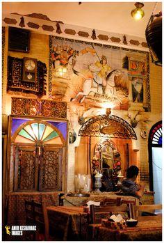 modern concept modern islamic interior design and modern islamic