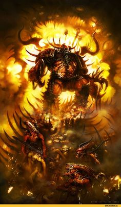 guterrez,Space Marine,Adeptus Astartes,Imperium,Империум,Warhammer 40000,warhammer40000, warhammer40k, warhammer 40k, ваха, сорокотысячник,фэндомы,Blood Angels