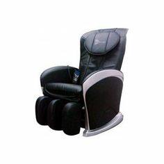 1000 ideas about Shiatsu Massage Chair on Pinterest