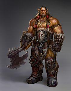 220 Best Warcraft Movie Images Warcraft Movie Warcraft World Of Warcraft
