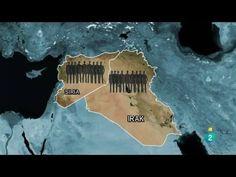 Estado Islámico Origen y Financiación ISIS - YouTube