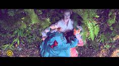 Liza, a rókatündér (2015) - (16) előzetes