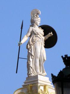 Modern Greek art - Wikipedia, the free encyclopedia