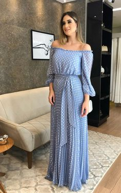 150 striped dresses outfits ideas – page 1 Elegant Party Dresses, Party Dresses For Women, Stylish Dresses, Cheap Dresses, Simple Dresses, Casual Dresses, Striped Dress Outfit, Dress Outfits, Fashion Dresses