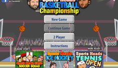 With basketball legends football game for free, you have a chance to play with the real legends that you wish for long such as Lebron James, Stephen Curry & Derrick Williams and 2 Player Basketball Games, Basketball Tickets, Basketball Plays, Basketball Skills, Basketball Uniforms, Sports Games, Basketball Shoes, Basketball Court, Cool Games Online