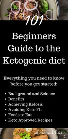 Keto The Beginners Guide To The Ketogenic Diet – Keto de beginnersgids voor het ketogene dieet – Cyclical Ketogenic Diet, Ketogenic Diet Meal Plan, Ketogenic Diet For Beginners, Keto Diet For Beginners, Keto Diet Plan, Diet Meal Plans, Ketogenic Recipes, Diet Recipes, Easy Recipes