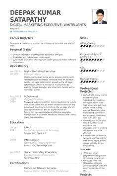 1 upwork cover letter digital marketing pinterest cover letter