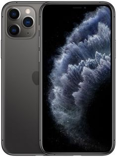 Apple iPhone 11 Pro Max Space Gray Verizon TMobile AT&T Unlocked Smartphone Iphone 5s, Apple Iphone 6, New Iphone, Iphone 8 Plus, Latest Iphone, Free Iphone 6, Iphone Deals, Iphone Cases, Ipad Mini 2