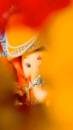 Photos Of Ganesha, Ganesh Ji Images, Photos Of Lord Shiva, Lord Shiva Hd Images, Ganesha Pictures, Ganesh Chaturthi Status, Happy Ganesh Chaturthi Images, Ganpati Bappa Photo, Radha Krishna Songs