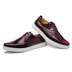 e158249f image Zapatos Hombre Moda, Sandalias Hombre, Zapatos Casuales, Moda  Masculina, Hombres,