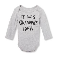 It was Either My Pawpaw Or The Dog Mashed Clothing It Wasnt Me Toddler//Kids Sweatshirt