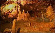 Devon Features - Kents Cavern in Torquay celebrates 100 years under the same ownership Holiday Destinations, Caves, Favorite Holiday, Devon, Celebrities, Beautiful, Celebs, Blanket Forts, Vacation Places
