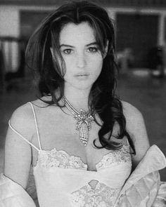 Monica Bellucci photo 783 of 1968 pics, wallpaper - photo - Monica Bellucci Photo, Monica Belluci, Bond Girls, Divas, Italian Actress, Models, Hollywood Celebrities, Beautiful Actresses, Most Beautiful Women