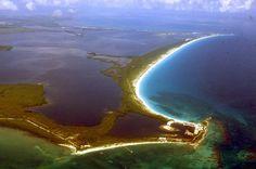 20 Espectaculares Imágenes de Cancún