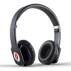 Amazon.com: Black - ZORO Professional Steel Reinforced SCCB Sound Technology Headphones: Electronics